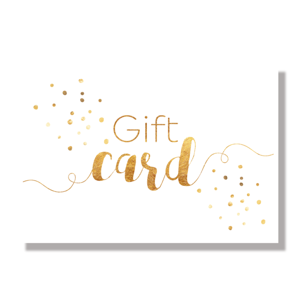 gift-card_grande.png